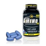 Alpha-Amino PM (96)
