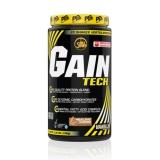 Gain Tech (1500g)