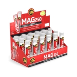 MAG 250 (18 x 25ml)