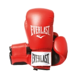 Boxing Gloves Rodney (Red/Black) (1803)