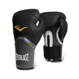 Pro Style Elite Glove (Black)