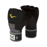 Evergel Glove Wrap (Black) (4355DS)