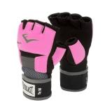 Evergel Glove Wrap (Pink)
