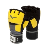Evergel Glove Wrap (Yellow)