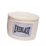 120 Flexible Cotton/Spandex Blend Handwraps (3.04m)