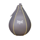 Lightweight Durahide Speed Bag
