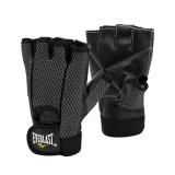 Weight Lifting Glove (Black)