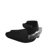 Double Mouthguard with Case (4410A)
