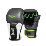 Prime Universal Training Glove