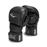 Striking Training Glove (Leather Elite)