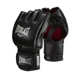 Competition Style Grappling Glove