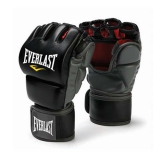 Grappling Training Glove with Thumb