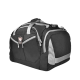 Max Rep Transition Pack