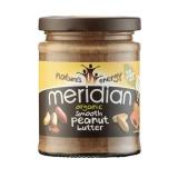 Meridian Foods - Peanut  Butter