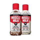 Muscle Milk RTD (12x17oz)
