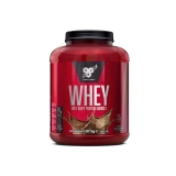 Bsn DNA Whey (1870g) (25% OFF - short exp. date)