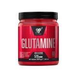 DNA Glutamine (309g)