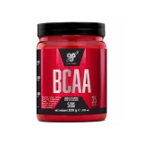 DNA BCAA (200g)