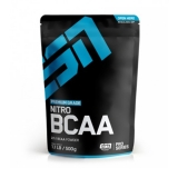 Esn - Nitro BCAA Powder