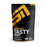 Esn Tasty Whey (1000g) (50% OFF - short exp. date)