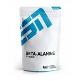 Beta Alanine (500g)
