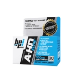 Bpi Sports - A-HD Elite