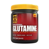 Mutant Core Series L-Glutamine (300g)