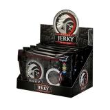 Beef Jerky (5x100g)