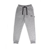 Everlast Sports Jog Pants Grey Marl (EVR4485)