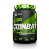 Musclepharm Combat 100% Whey (5lbs) (old version)