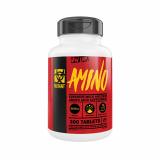Mutant Amino (300)