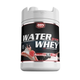 Best Body Nutrition BBN Hardcore Water Whey (2500g) (25% OFF - short exp. date)