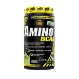 Amino BCAA (560g)