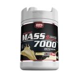 BBN Hardcore Mass 7000 (3000g)