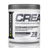Cor-Performance Creatine 2.0 Mono (72serv)