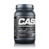 Cellucor Cor-Performance Casein (2lbs) (25% OFF - short exp. date)