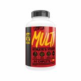 Mutant Multi (60)
