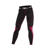 Badgirl Badboy Womens Sphere Compression Leggings (discontinued)
