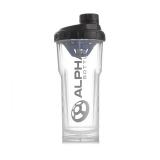 Alpha Bottle (750ml)