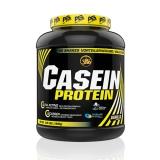 Casein Protein (1800g)