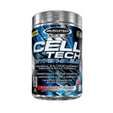Performance Series Cell-Tech Hyper-Build (30 serv)