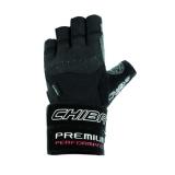 42126 Premium Wristguard (Black)