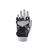 40936 Lady Motivation Gloves (Black/White)