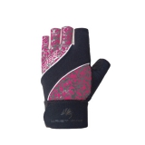 40916 Lady Wristpro (Grey/Pink)