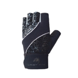 40916 Lady Wristpro (Black)