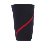 44766 Knee Bandage Neopren (Black)