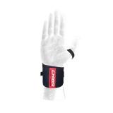 40426 Wrist Bandage