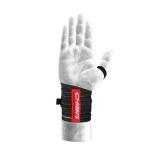 40476 Wrist Bandage Pro