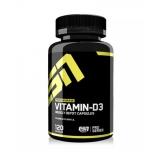 Vitamin-D3 (120)