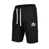 Core Shorts (Black)